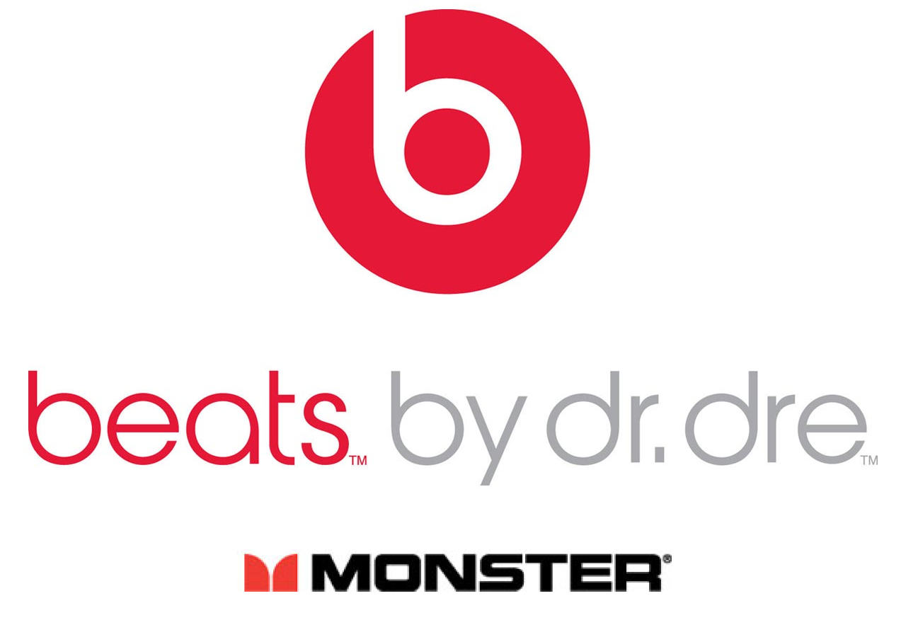 monsterbeats